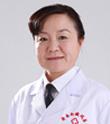 济南白癜风医院医生宋静