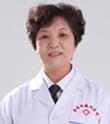 济南白癜风医院医生尹秀莲